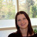 Oefentherapeute, cesar/mensendieck en Kinder-oefentherapie